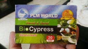 BioCypress Herbal
