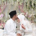 Wedding Organizer Jogja Terbaik | Menghadirkan Konsep Pernikahan yang Elegan
