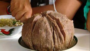 Wisata Kuliner Bogor yang Terkenal, Makanan Khas dan Tempat Nongkrong yang Asyik dan Enak