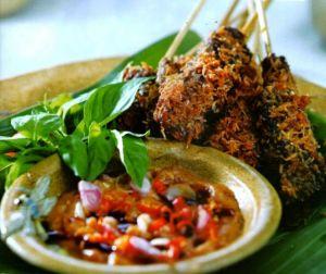 Wisata Kuliner Surabaya yang Maknyus dan Murah Meriah
