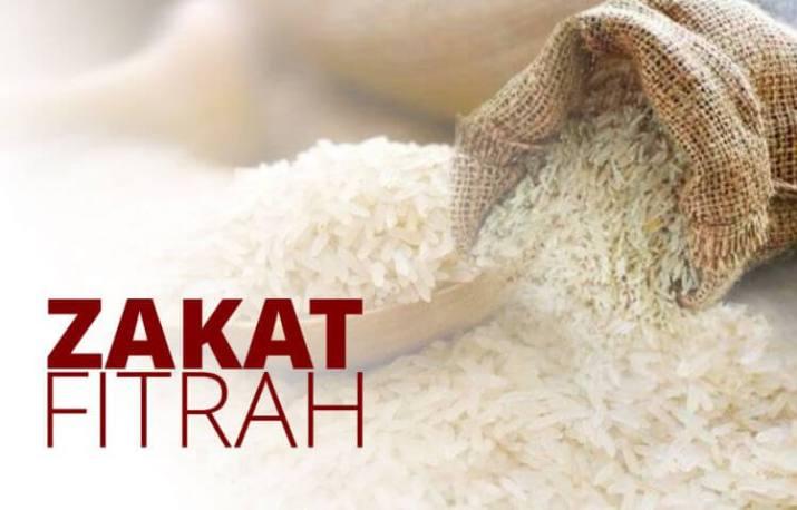 pengertian hukum zakat fitrah nu.or.id