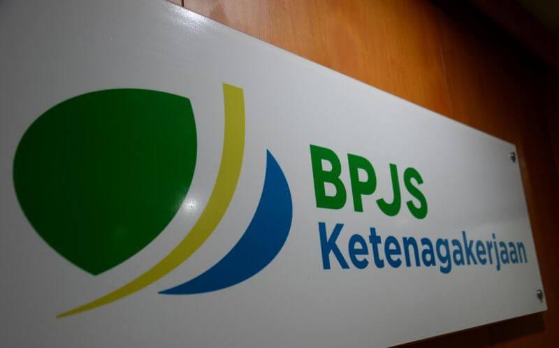 Informasi Terlengkap BPJS ketenagakerjaan Secara Detail dan Jelas
