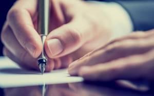 13 Contoh Surat Penawaran terbaik Untuk Berbagai Bidang dan Keperluan