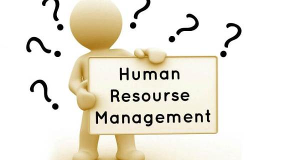 Manajemen Sumber Daya Manusia: Pengertian Menurut Para Ahli, Tujuan, Fungsi, dan Akibat Jika Tak Diterapkan Dalam Perusahaan