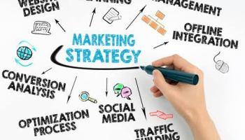 Strategi Pemasaran? Temukan Pengertian, Fungsi, Tujuan, Konsep Dan Contohnya
