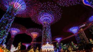 7 Agen Rekomendasi Paket Wisata Tour Ke Singapura Murah Plus Tiket Pesawat