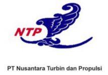 catering bandung jawa pt nusa turbin dan propulsi