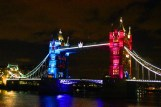 Tower Bridge by night (7)