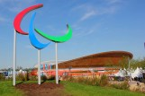 inside the Olympic Park (10)