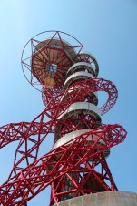 inside the Olympic Park (4)