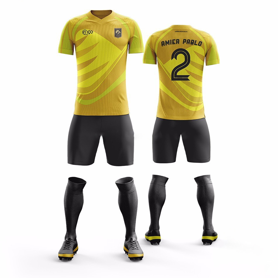 Download Download Women`s Sport Kit Back Half Side View Pictures ...