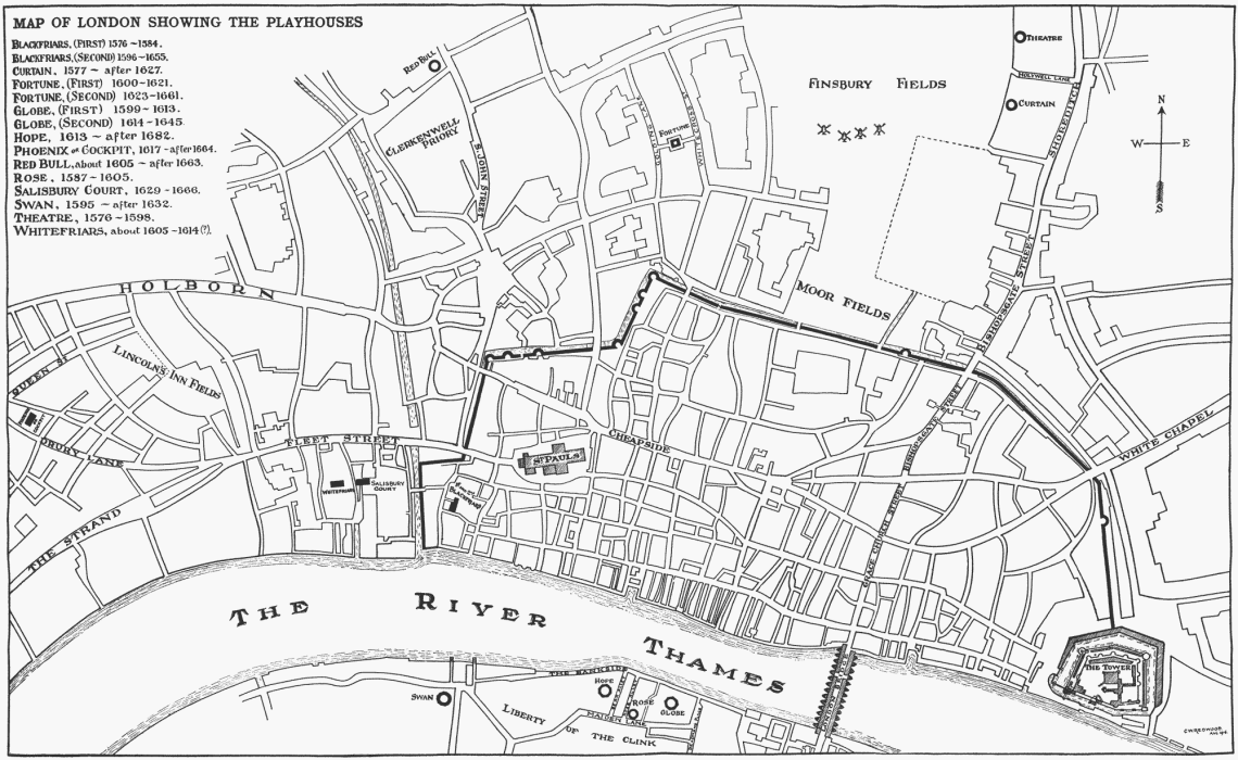 London_map_showing_Shakespearean_theatres