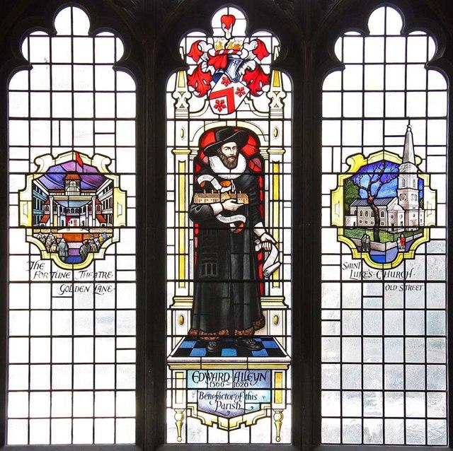 St_Giles,_Cripplegate,_London_EC2_-_Window_-_geograph.org.uk_-_1209172