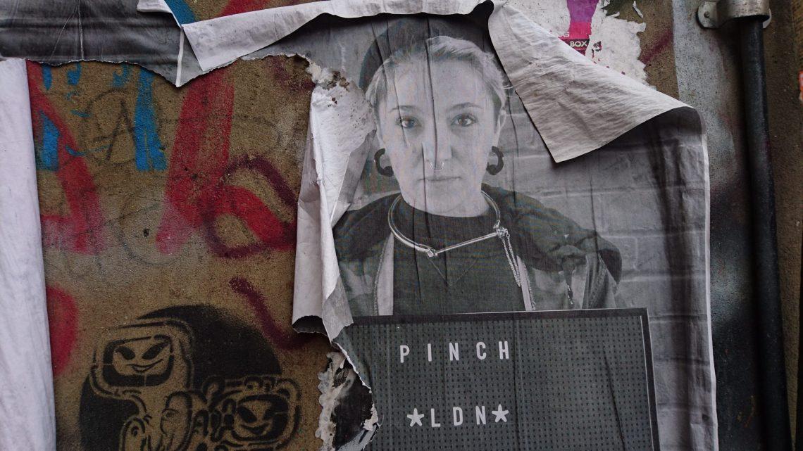 elno pinch