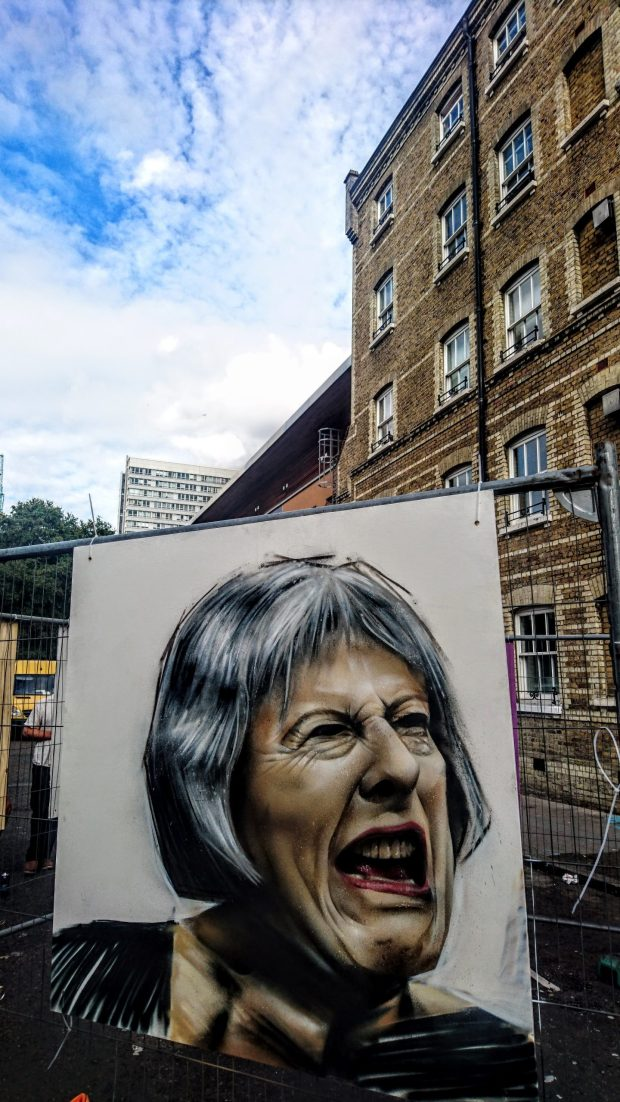 whitecross theresa may 2016