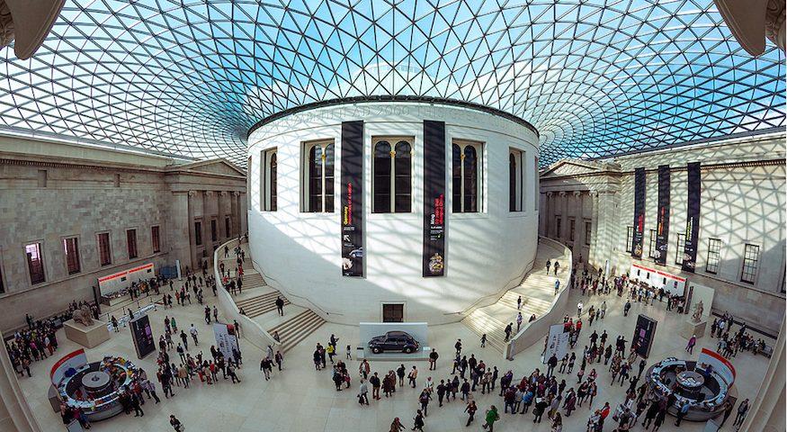 britishmuseum_edit
