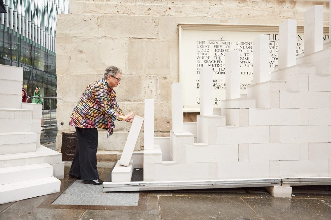 dominoes-station-house-opera-an-artsadmin-project-londons-burning-a-festival-of-arts-and-ideas-for-great-fire-350-produced-by-artichoke-photo-by-oliver-rudkin-4