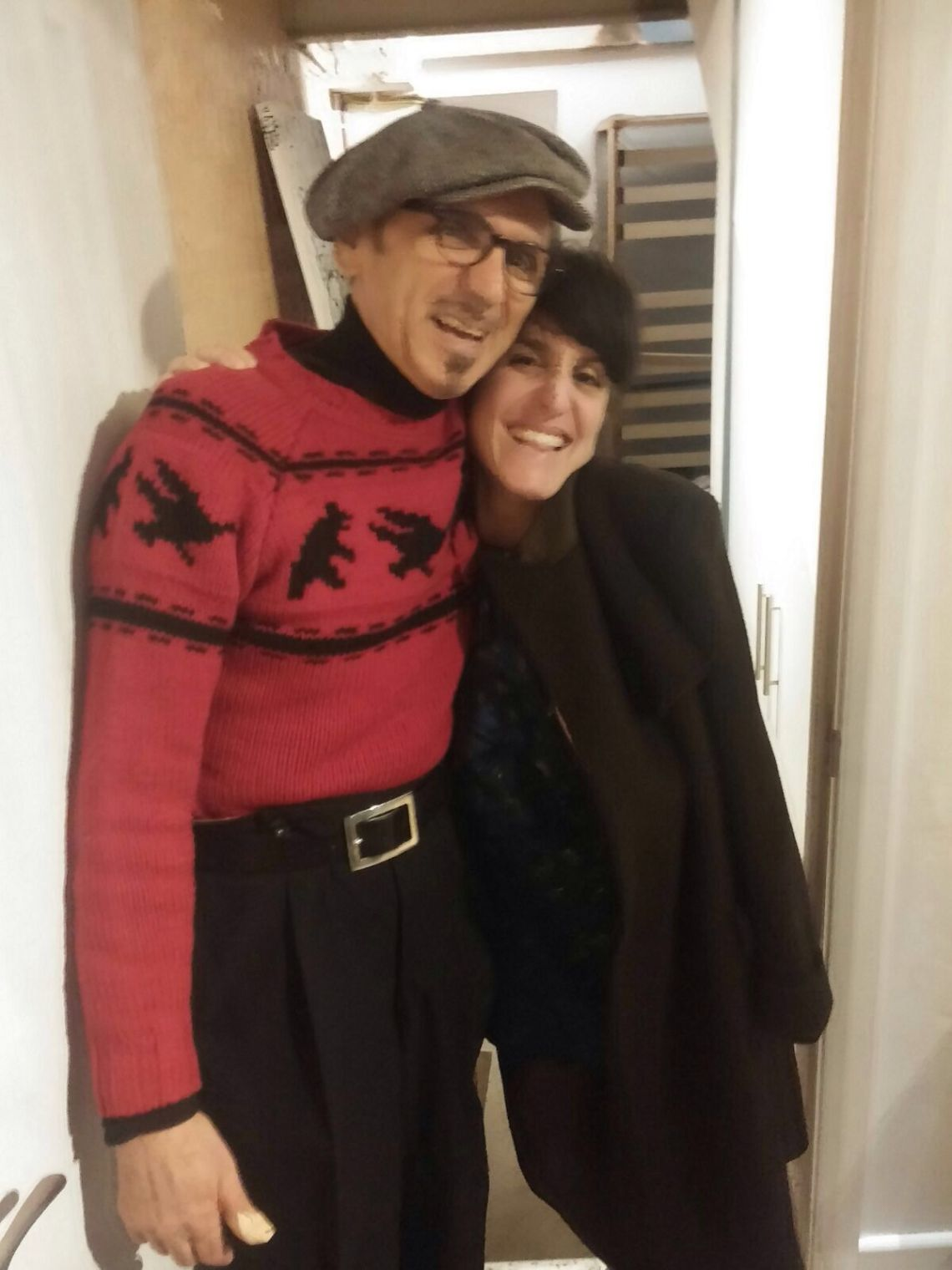 lara-and-kevin-rowland bsmt