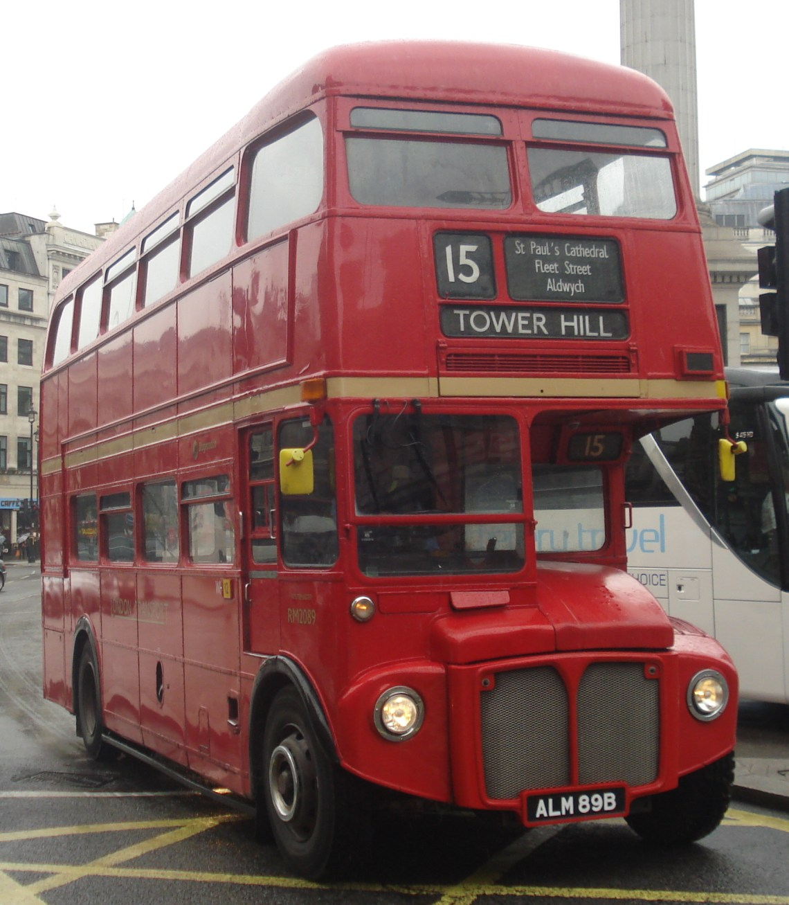 routemaster_rm2089_alm_89b_15_september_2013_cropped