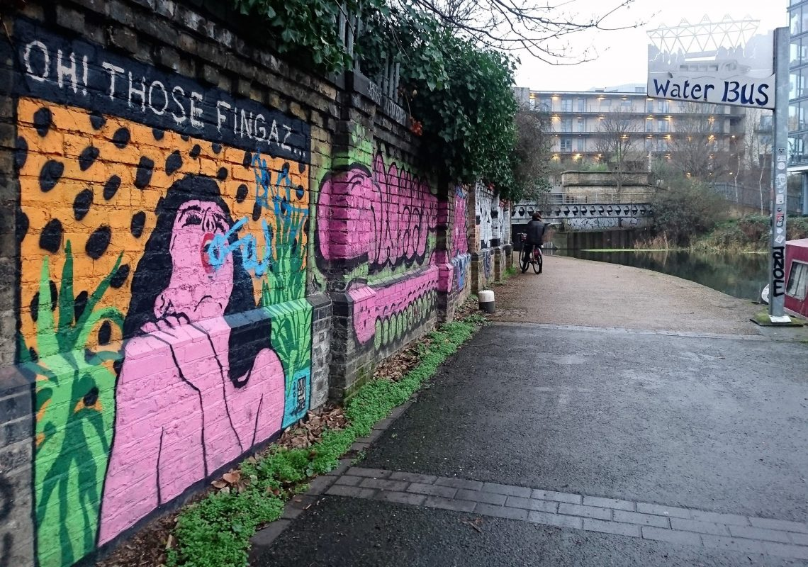 broken fingaz fish island