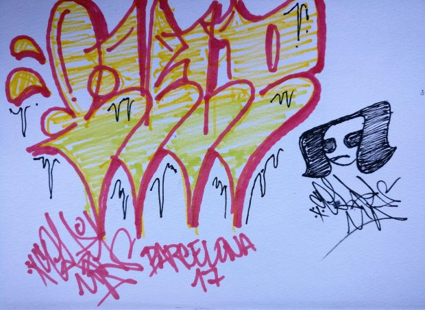 colp black book