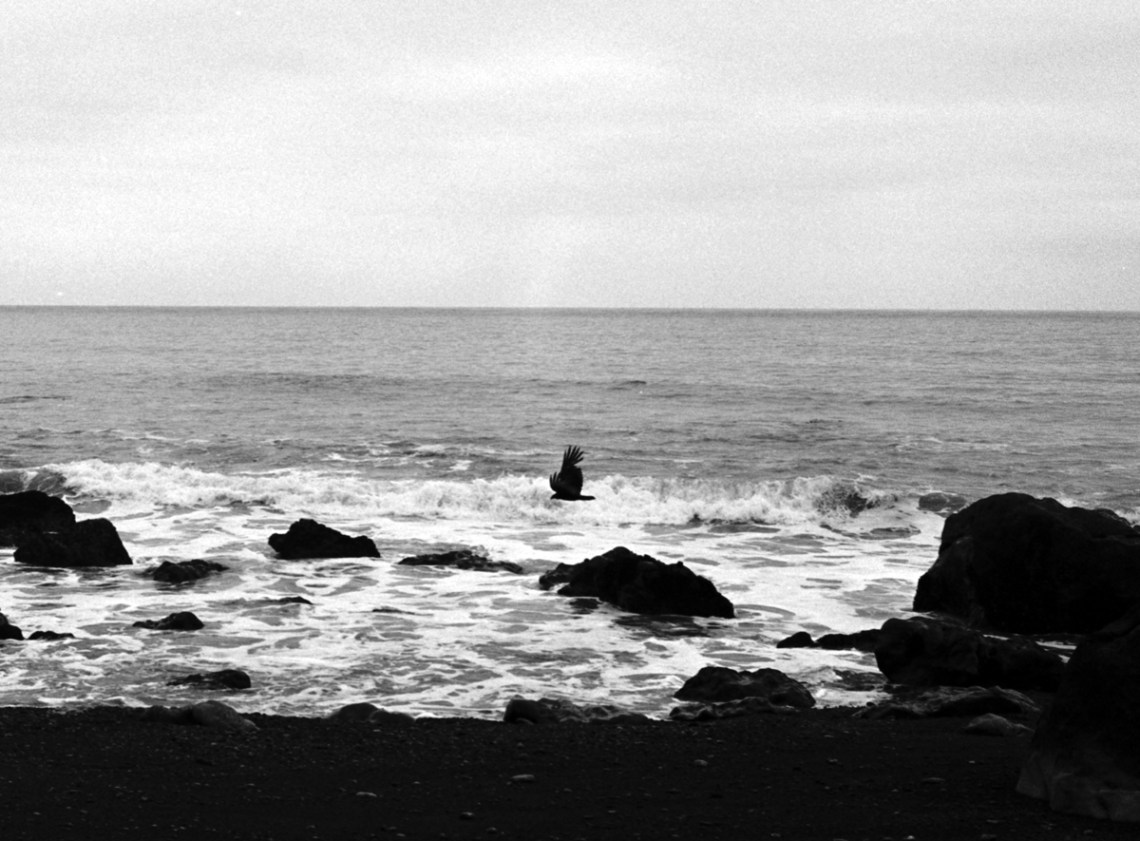 Carson-Lancaster-Lost-Coast-3