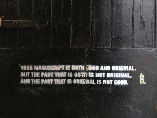 oldham place banksy