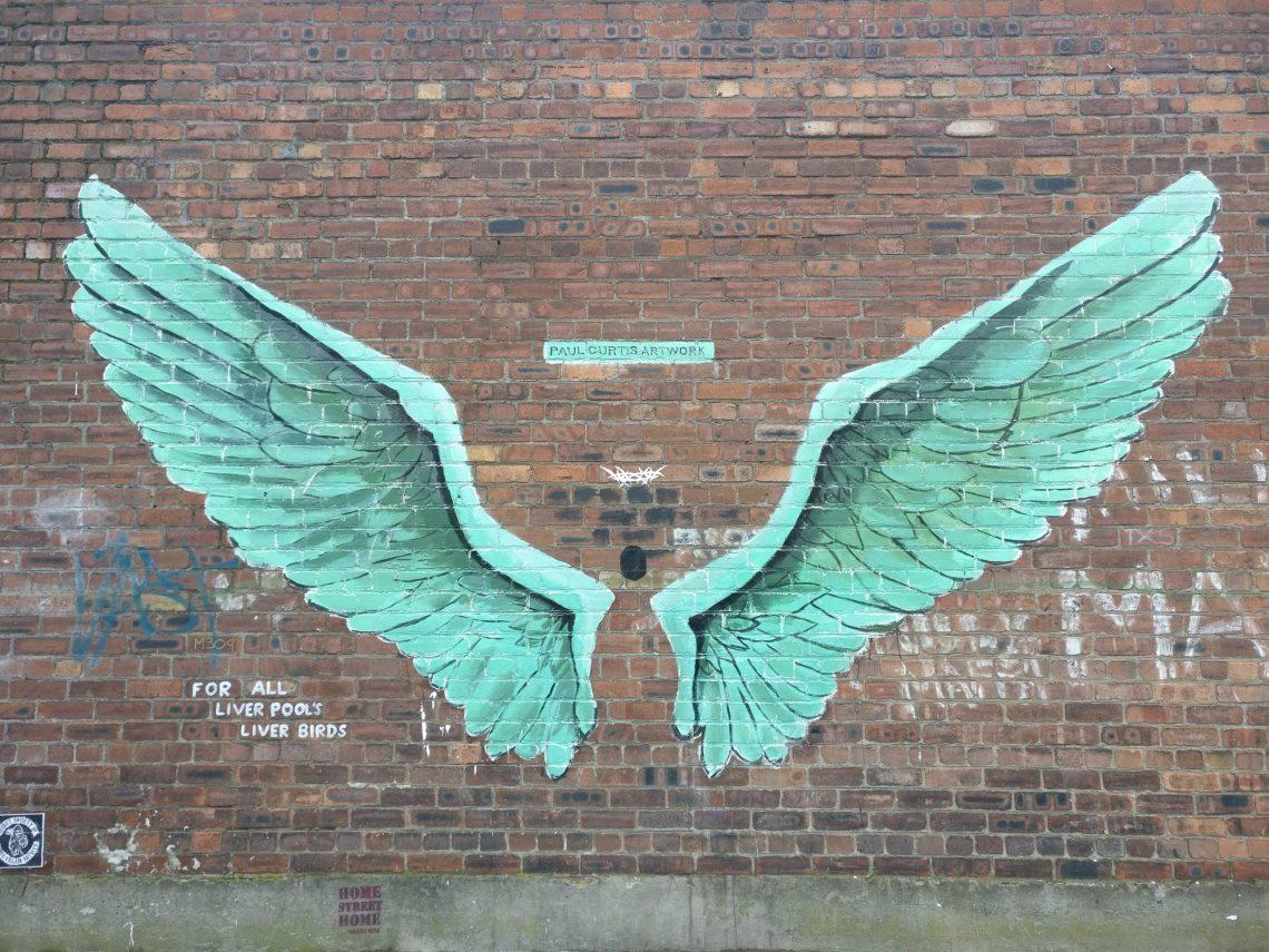 wings liverpool