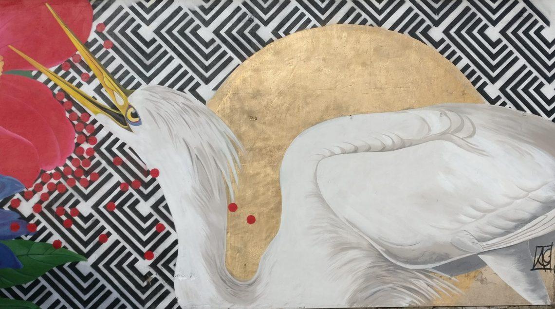 Alexandra Gallagher Blackburn Open Walls (2)