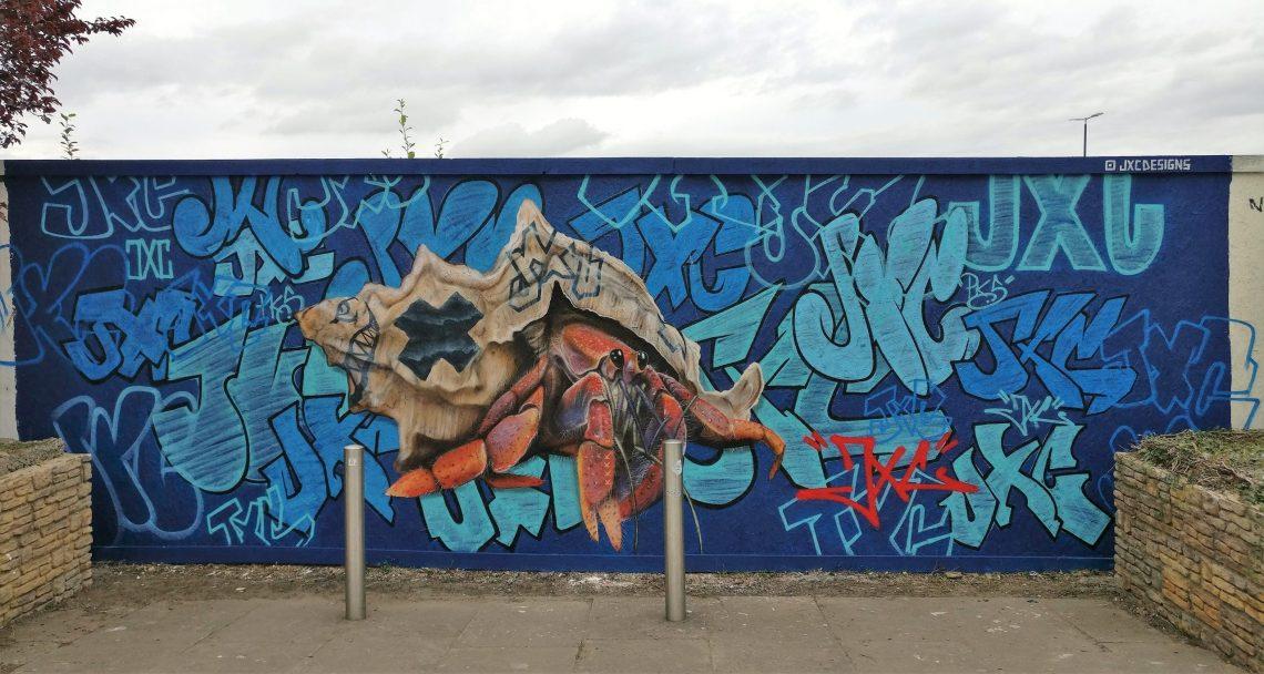 jxc cheltenham