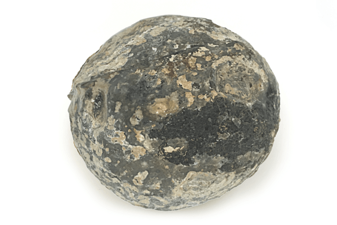 image of a Geode exterior