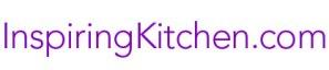 Julie Gordon Inspiring Kitchen Kitchn Whisperer