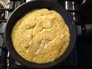 eggs 2 swiss diamond