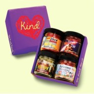 penzeys spices 4 piece