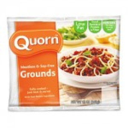 Packaging-grounds-250x250-new-150x150