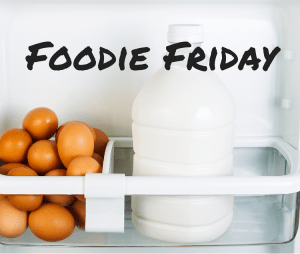 Foodie-Friday-on-Misadventures-with-Andi