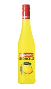 limoncellofinal