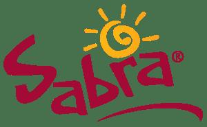 Inspiring Kitchen Sabra Logo
