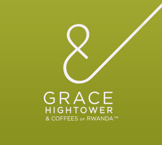 Inspiring Kitchen coffee with grace