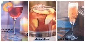 Inspiring kitchen sorel cocktails gift guide