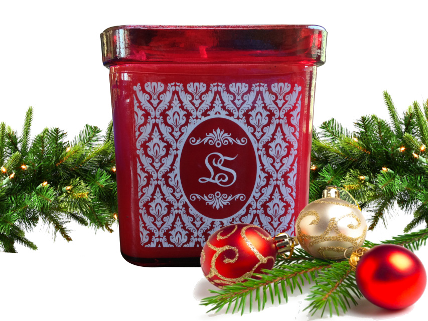 insiring kitchen xmas hearth in jar gift guide