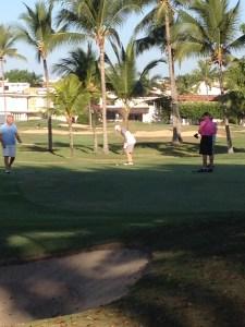 Inspiring Kitchen Marina Golf Course