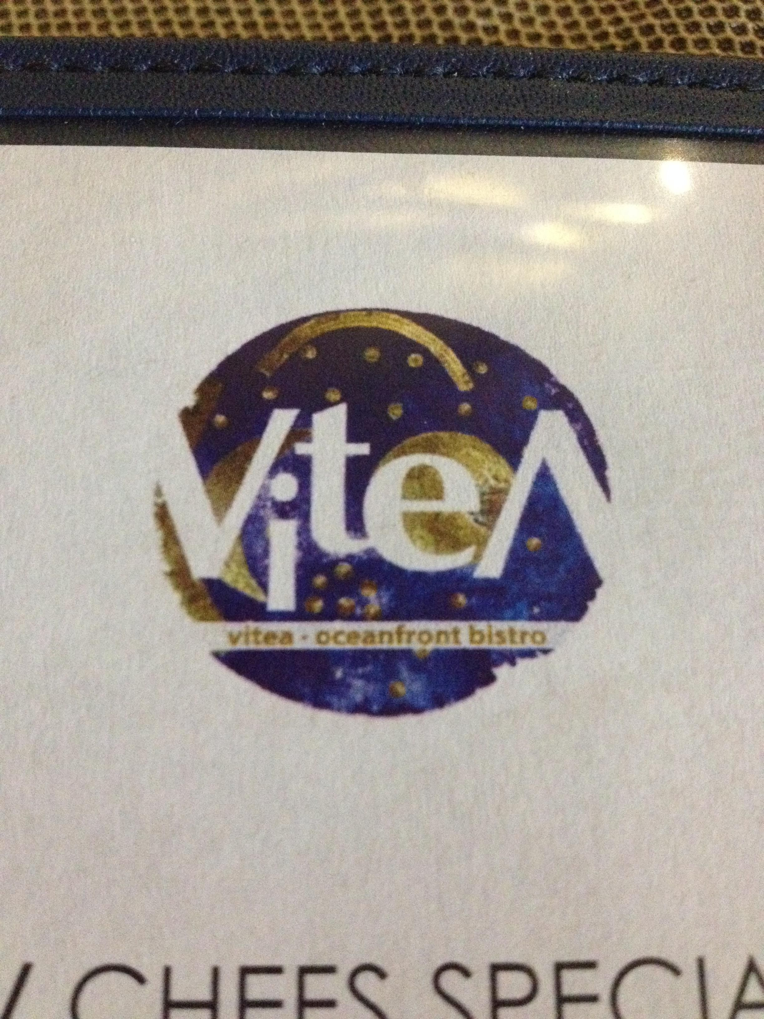 Inspiring Kitchen Vitea
