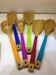 Inspiring Kitchen International Housewares Show Favorites