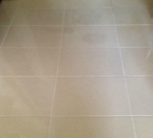Inspiring Kitchen Choosing Tile