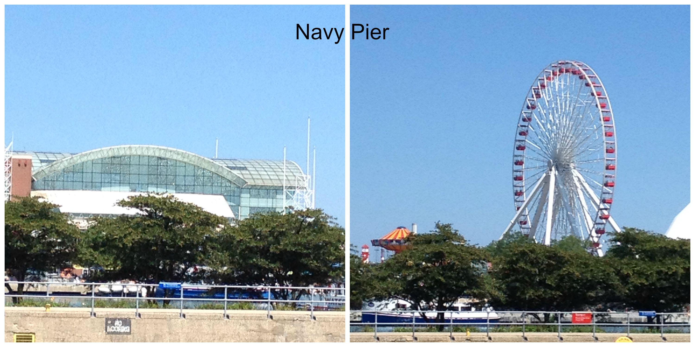 Navy Pier picm