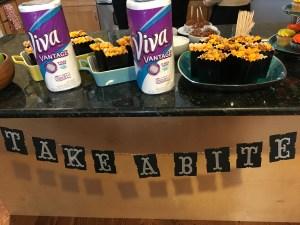 Inspiring Kitchen Viva Vantage 7 Day Switch Up
