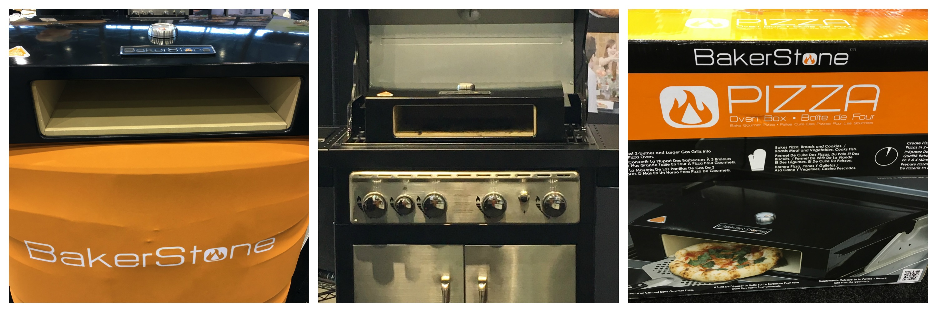 inspiring kitchen housewares show 2016 summary