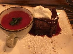 inspiring kitchen restaurant adventures in chicago