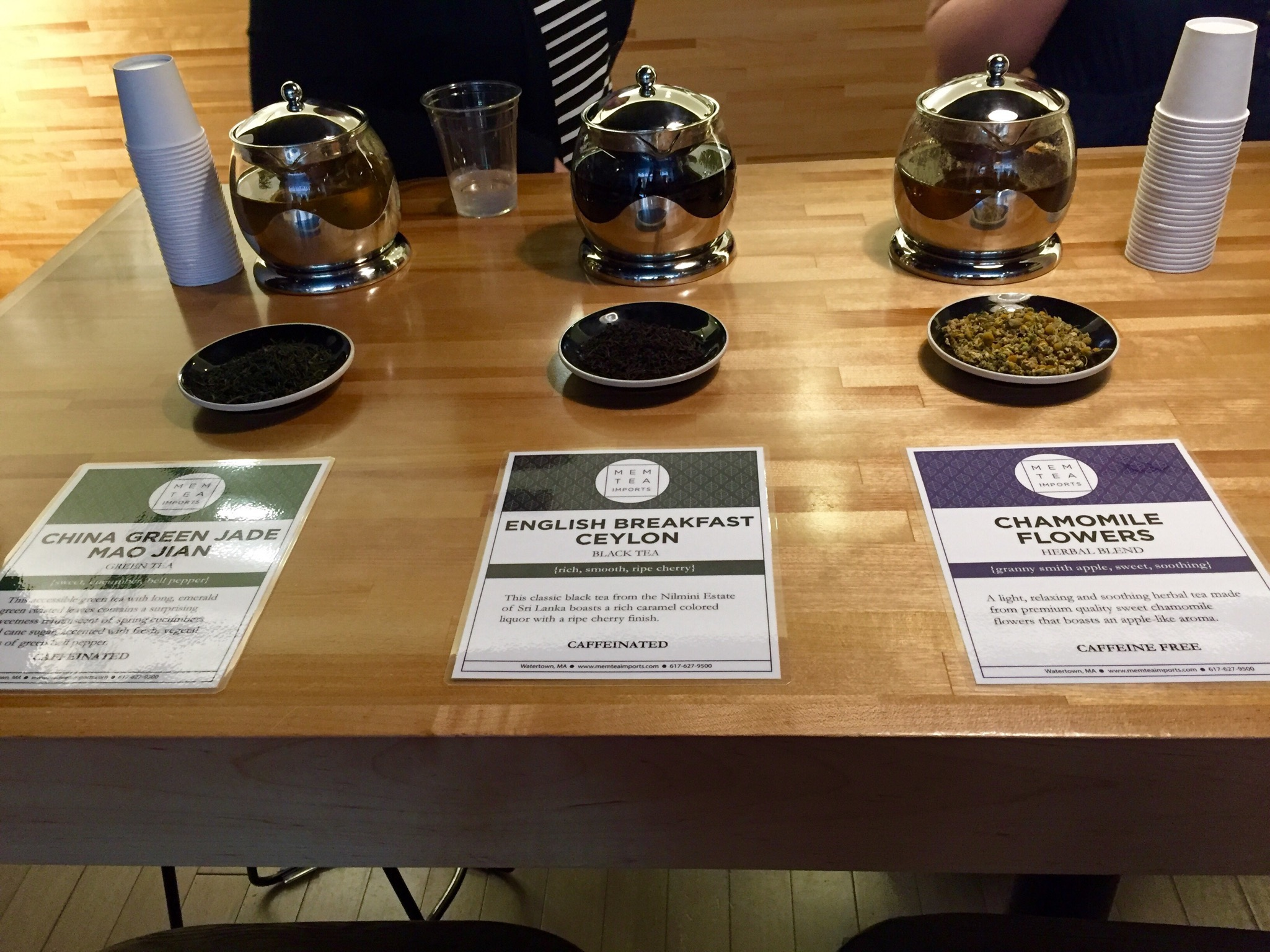 Inspiring Kitchen Caffeine Crawl Crawls Through Chicago